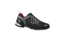 Salewa MS Firetail GTX black/yellow